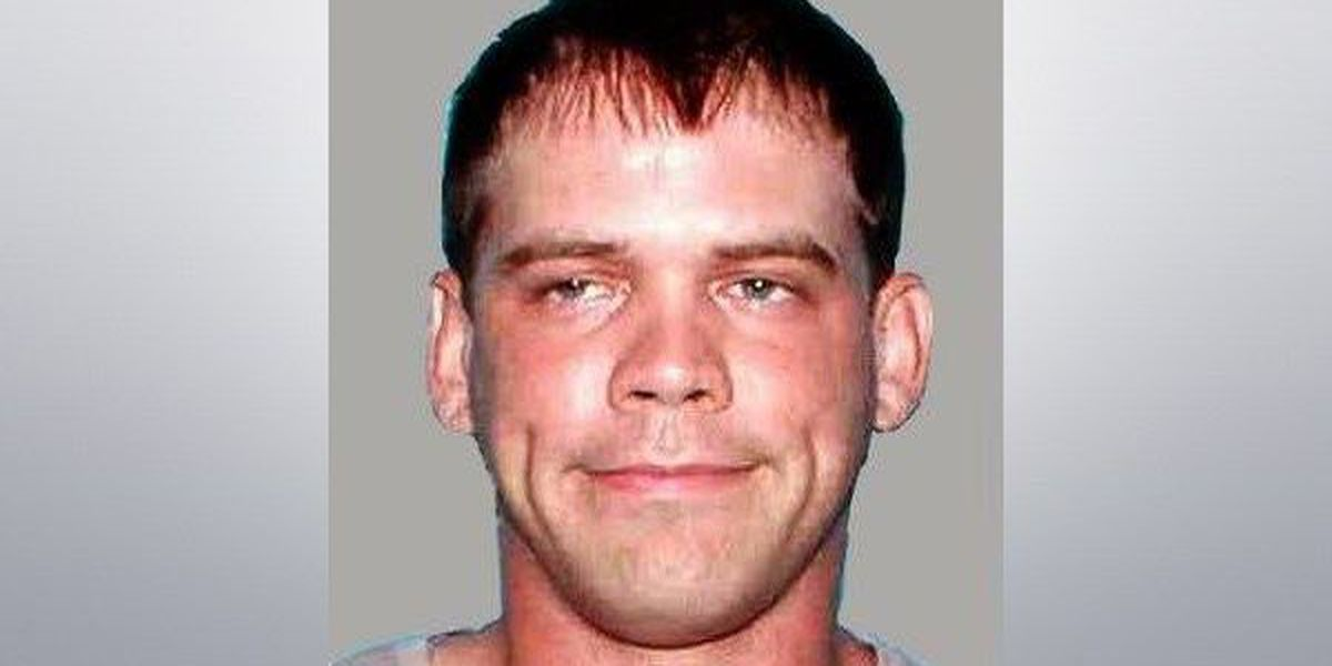 Authorities call off multi-agency search for wanted fugitive Dennis Shampine
