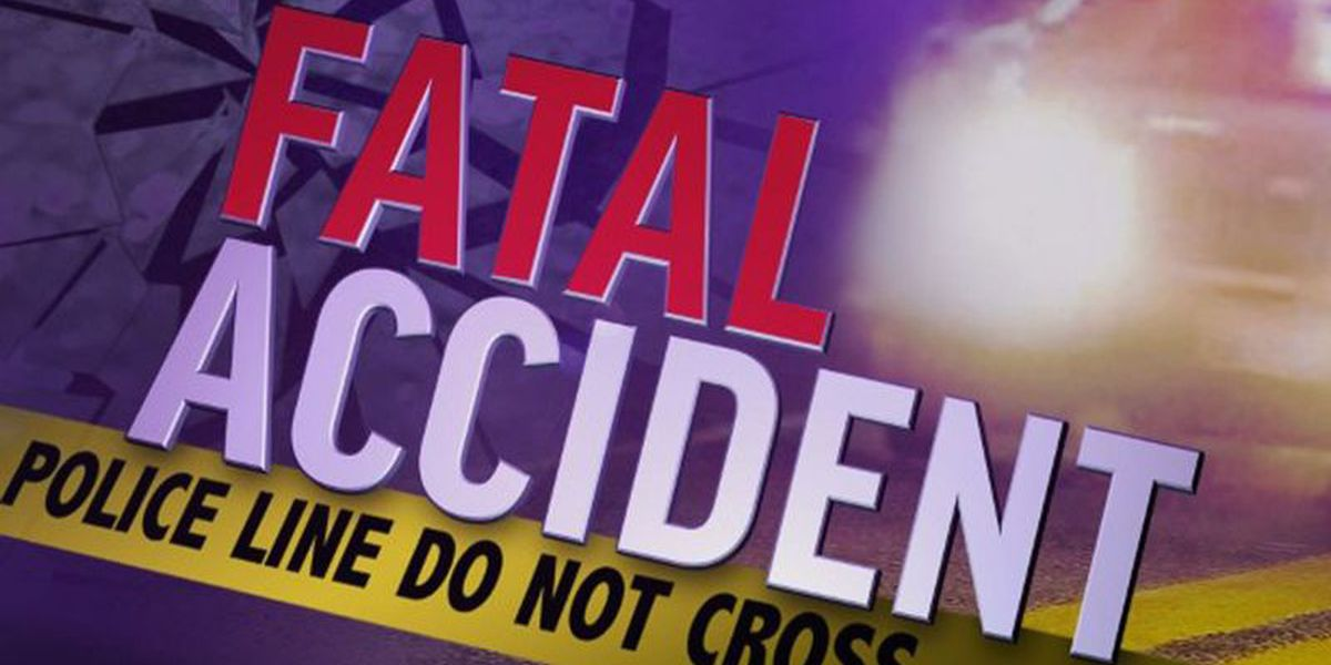 2 dead in accident in St. Landry Parish