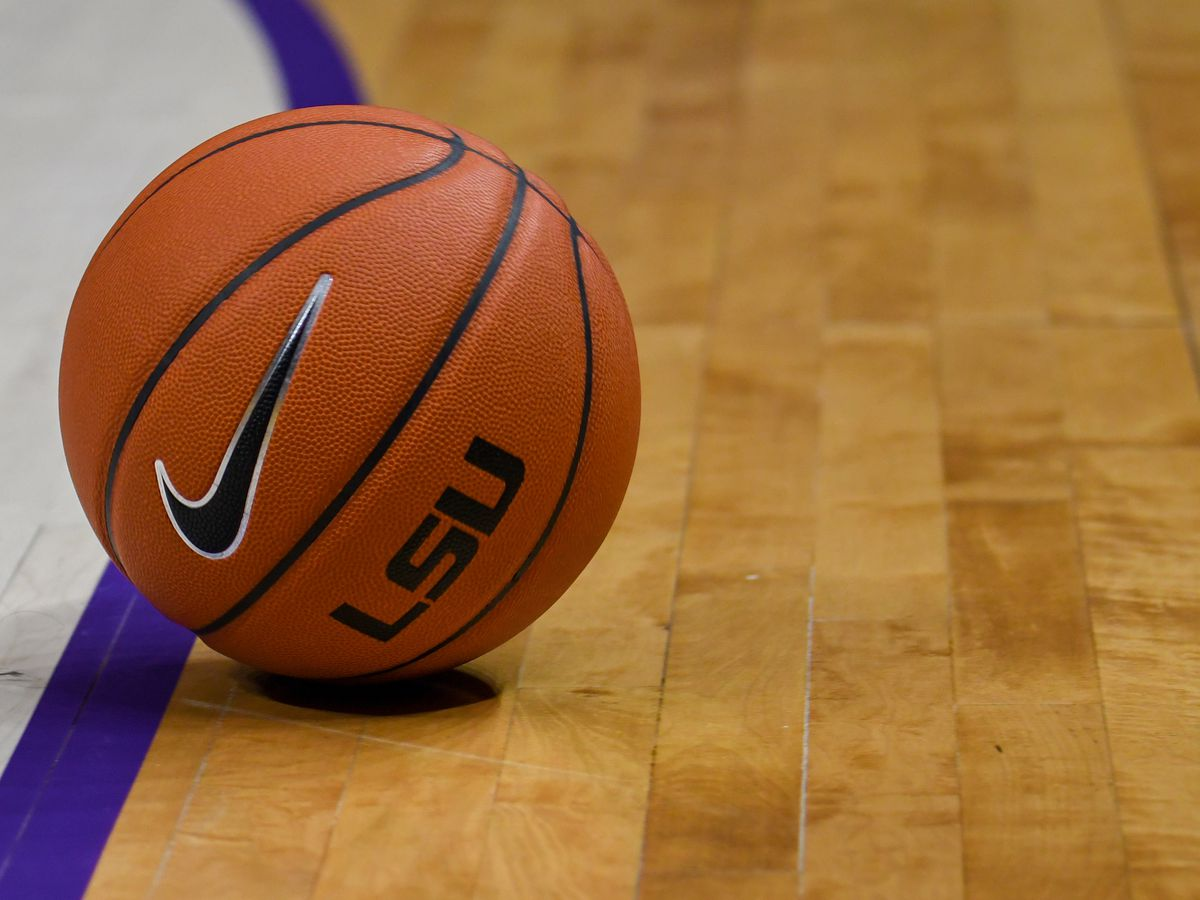 LSU basketball will head to the Jersey Mikes Jamaica Classic in Montego Bay