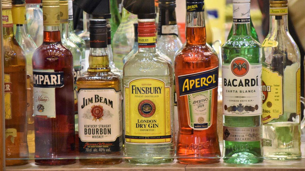 Bars in Ascension Parish forced to close due to high COVID-19 rates; owners feel targeted
