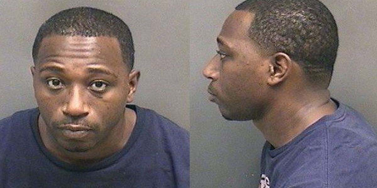 Gonzales man known as 'Hollowtip' sentenced to 15 years for dealing cocaine