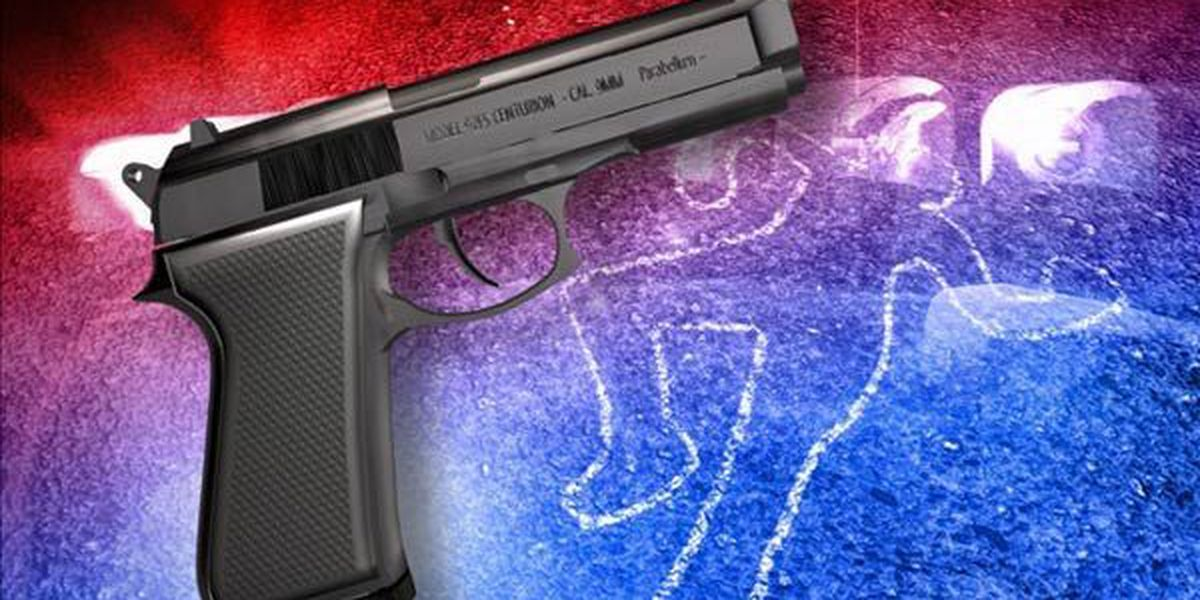 Young male killed in Tenn. St. shooting