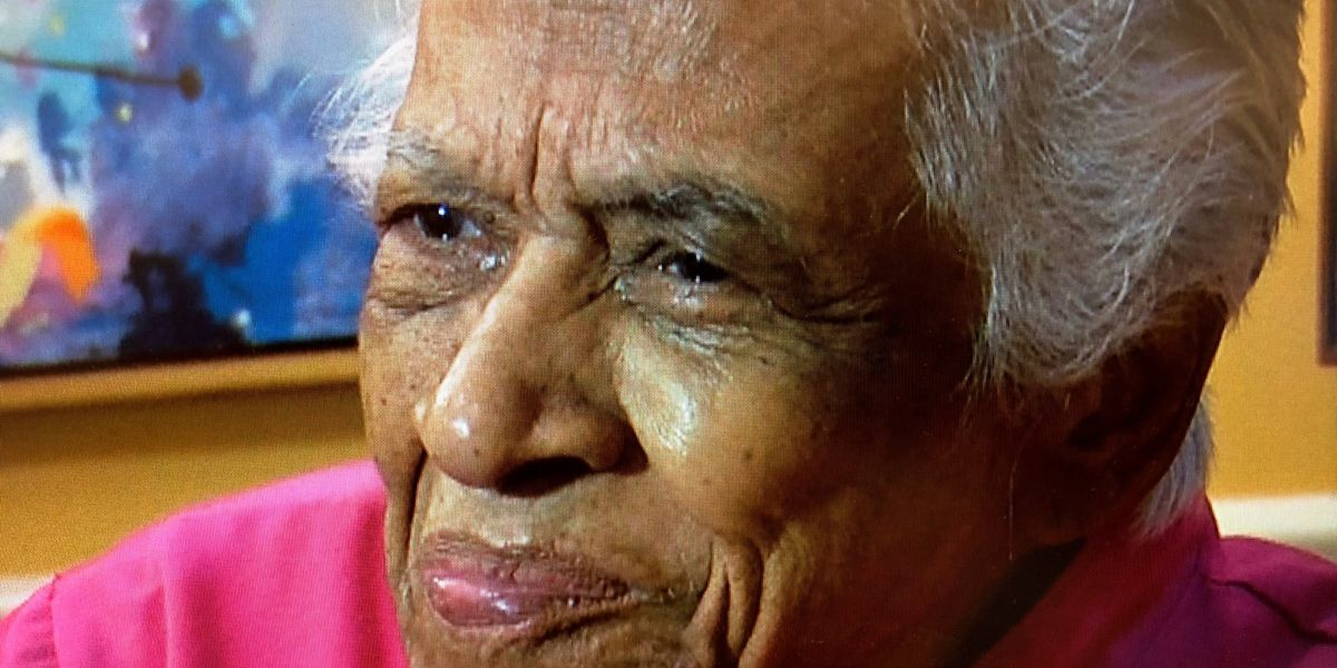 Family and friends will gather to celebrate Leah Chase's birthday