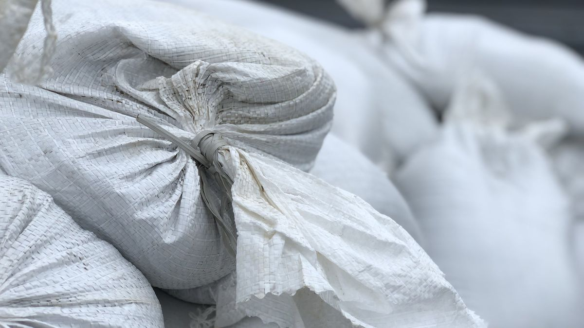TRACKING CRISTOBAL: Where to get sandbags in the Baton Rouge area ahead of the storm