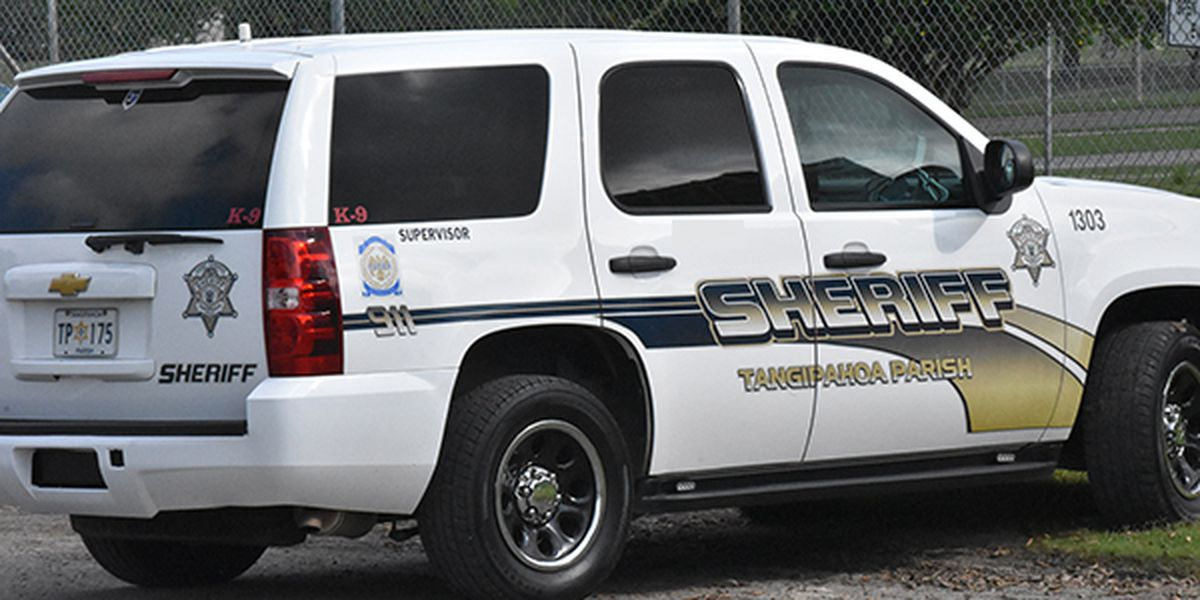 One person killed, several injured in shooting in Tangipahoa Parish