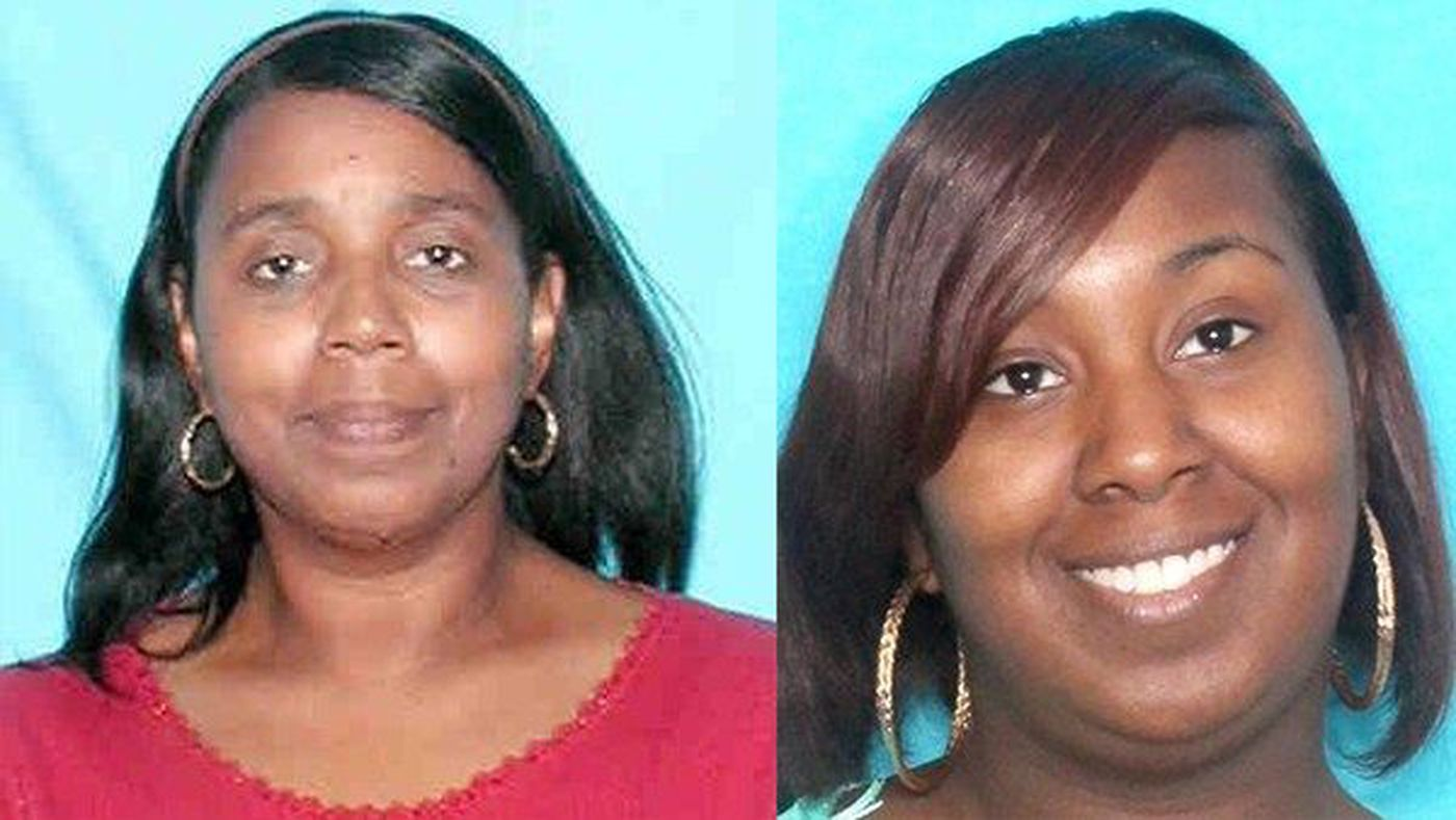 CRIME STOPPERS: Office manager paid herself, daughter with