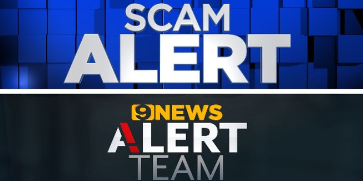 LPSO warns residents of latest phone scam involving gift cards