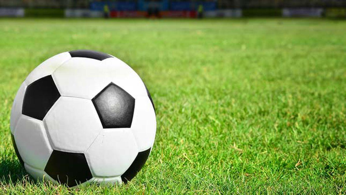 LSU soccer begins SEC play against Florida