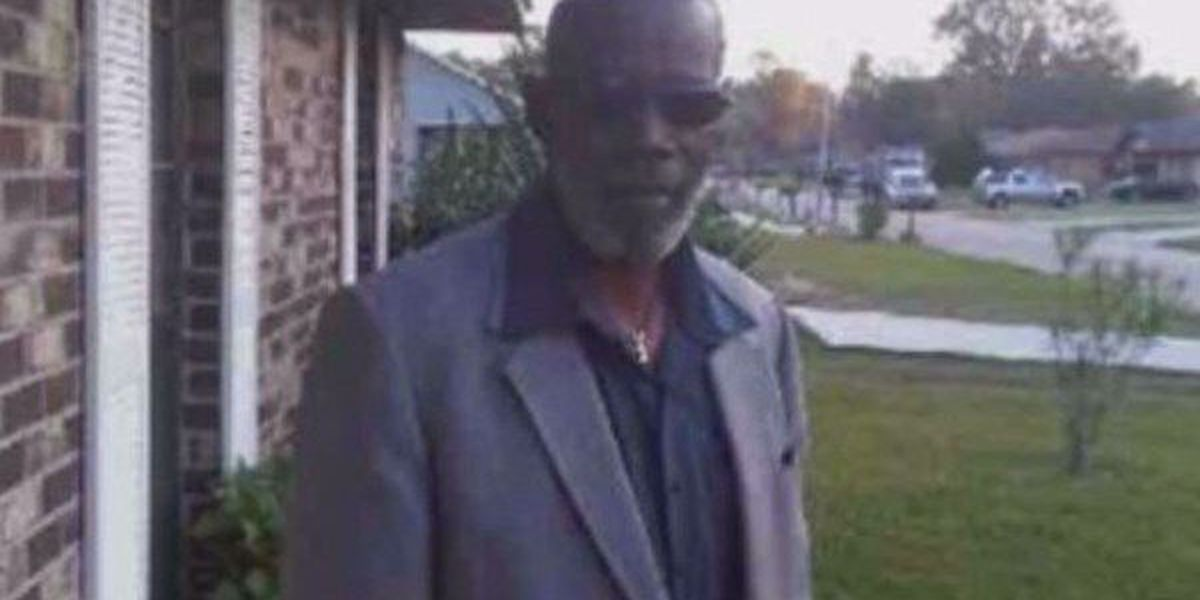 Crime Stoppers: Military veteran beaten and robbed on Baton Rouge streets