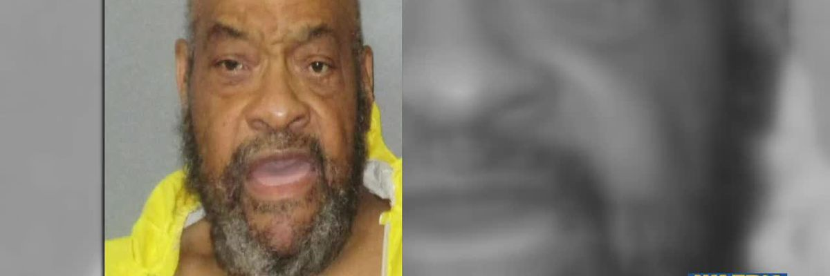 69-yr-old faces murder charge in beating, stabbing death of 67-yr-old