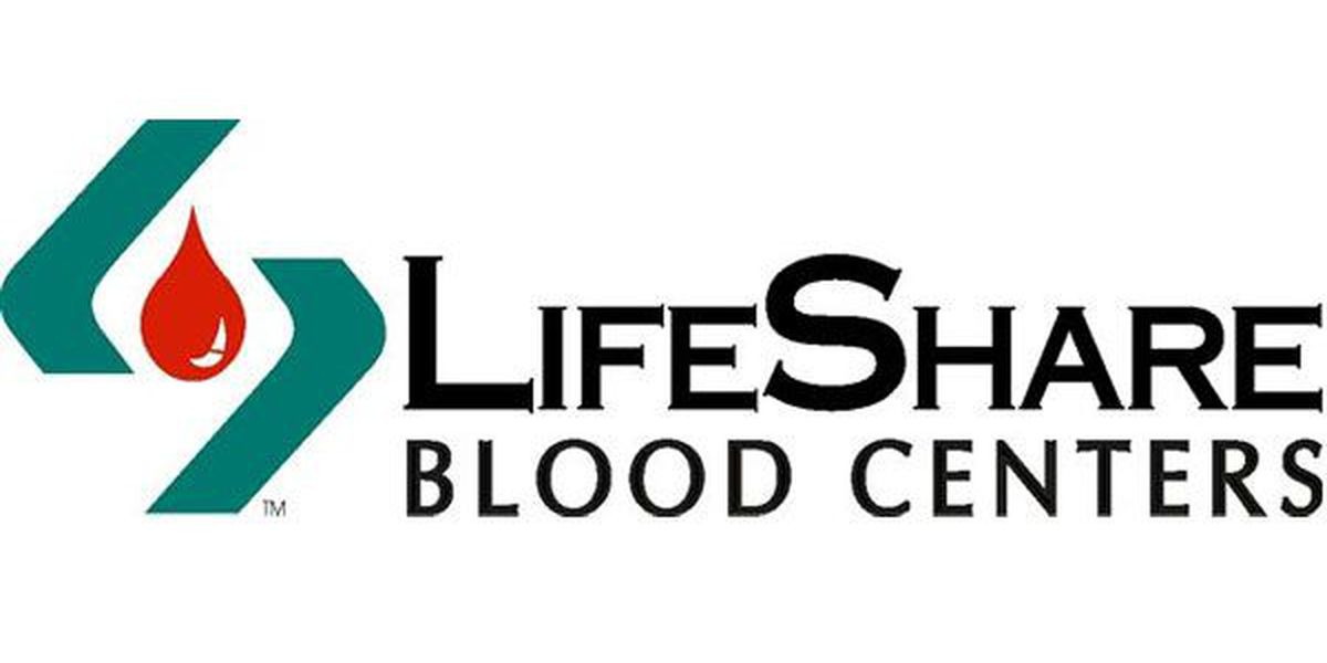 Plant explosions increase need for blood donations