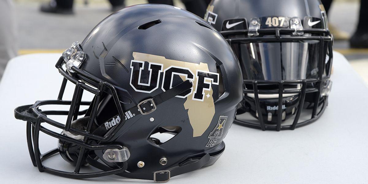 Baton Rouge native Devin Ducote joins UCF football staff