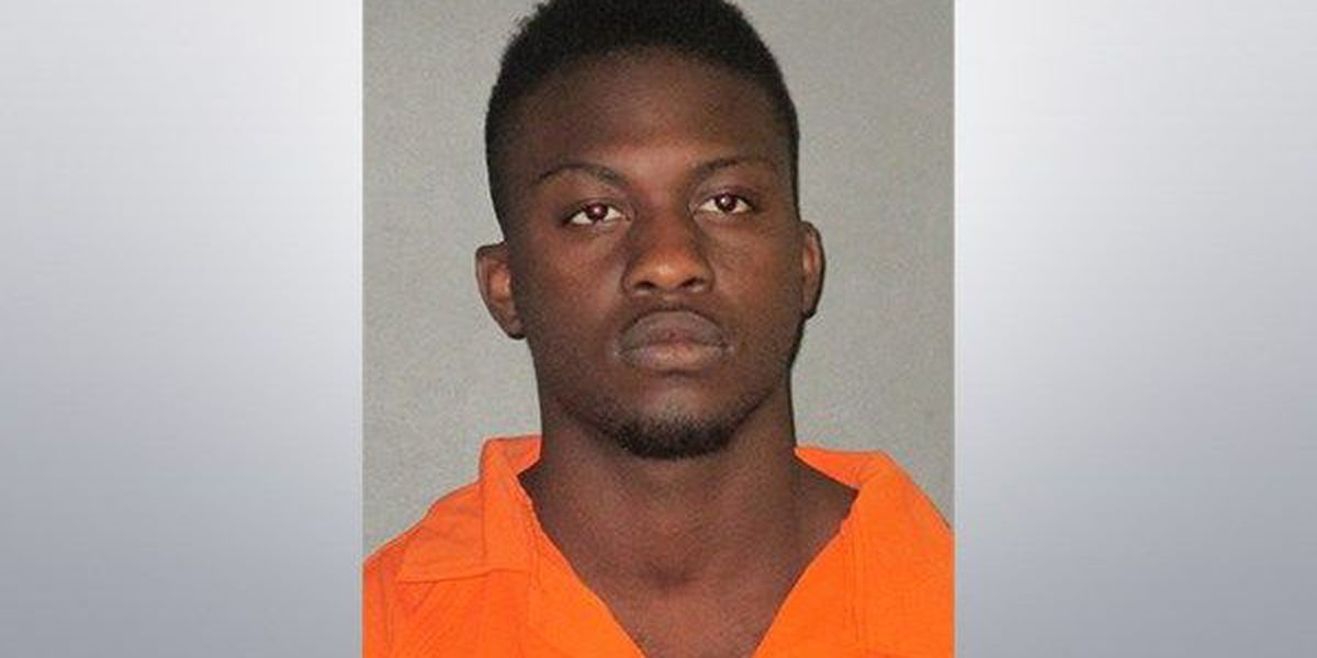 Man accused of shooting uncle charged with attempted second-degree murder
