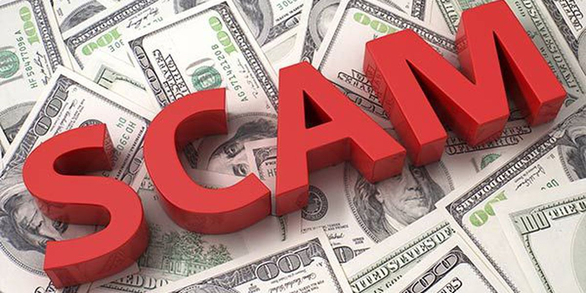 Attorney General warns about new scam involving 'fake debt collectors'