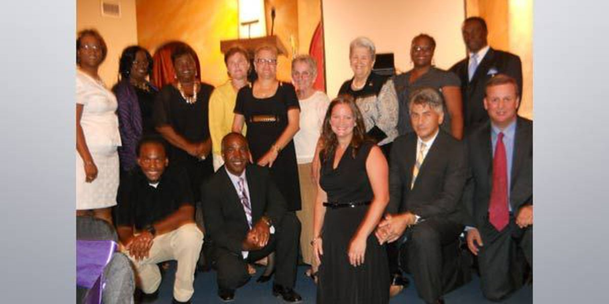 East Feliciana Drug Council awarded $625,000 grant