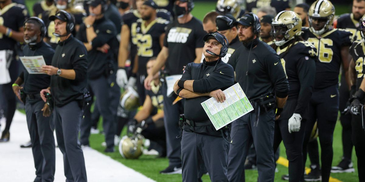 GAME NOTES: Saints host Bucs in NFC Divisional