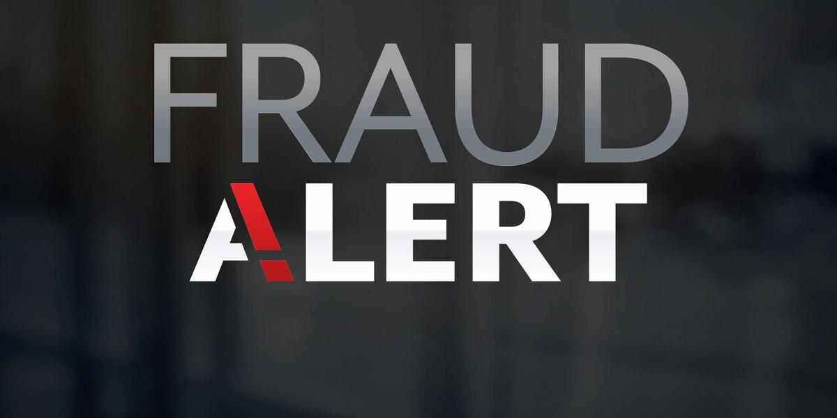 ACTION JACKSON: Beware of contractor fraud after Hurricanes Laura, Delta