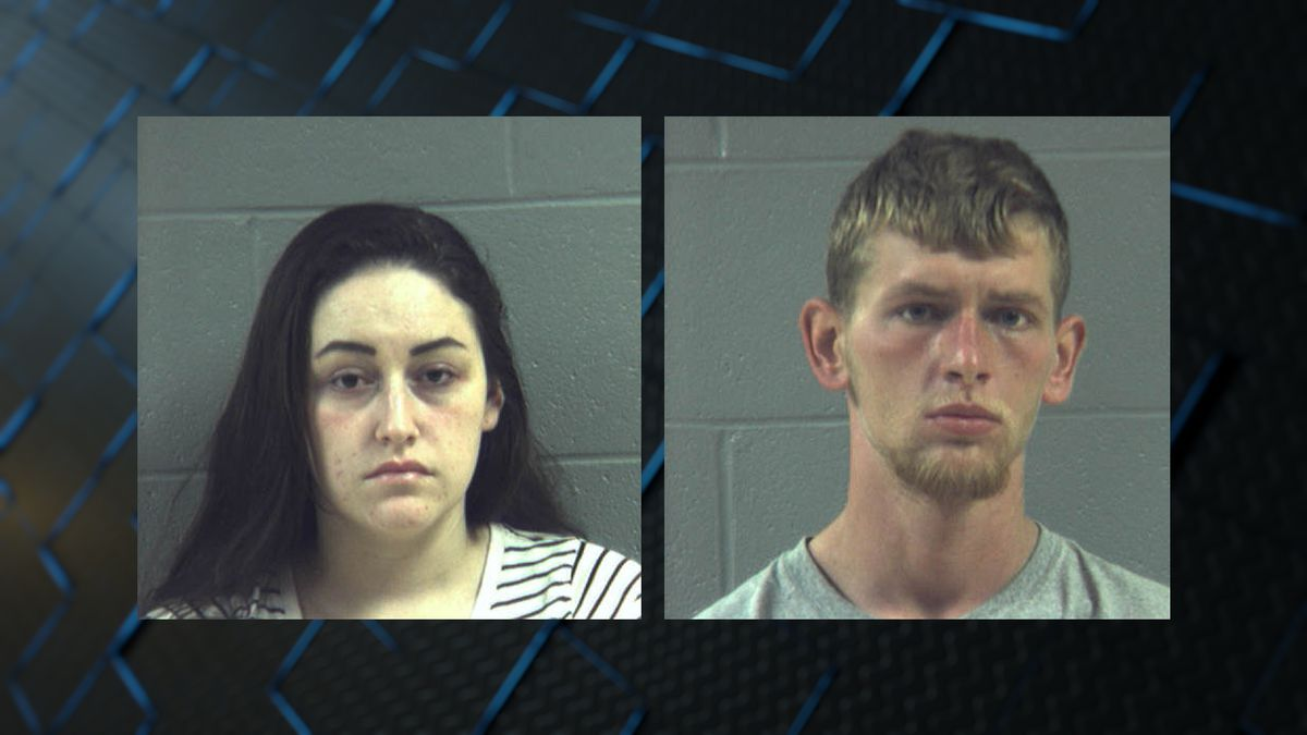 Man indicted; mother pleads not guilty in murder of 2-year-old daughter