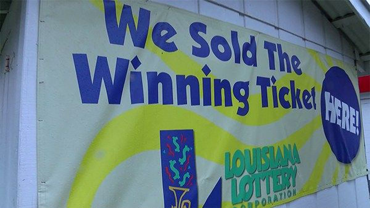 Louisiana Lottery shows incorrect Pick 3, Pick 4 numbers ...