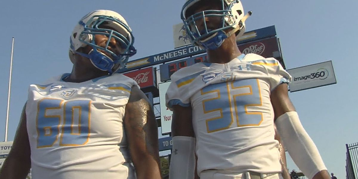 Southern looks to compete with Memphis