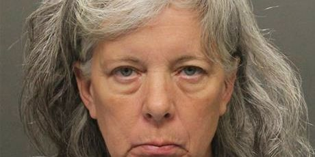 UPDATE: Bond set for Tucson woman accused of killing young grandsons