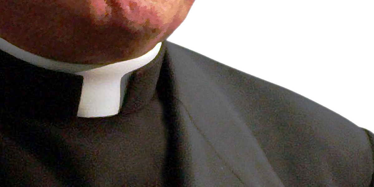 Catholics to name suspected abusers in Mississippi, Alabama