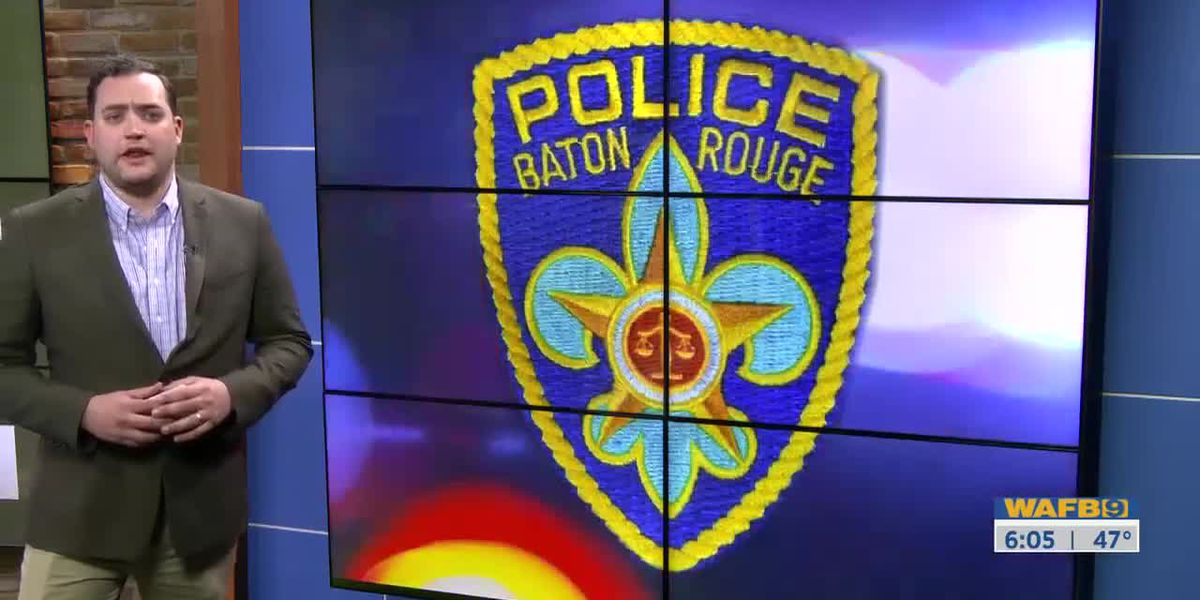 BRPD reassigns 4 narcotics officers amid ongoing probe