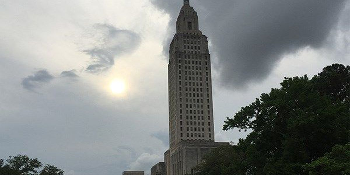 Bill regarding sexual assault kits passes in committee