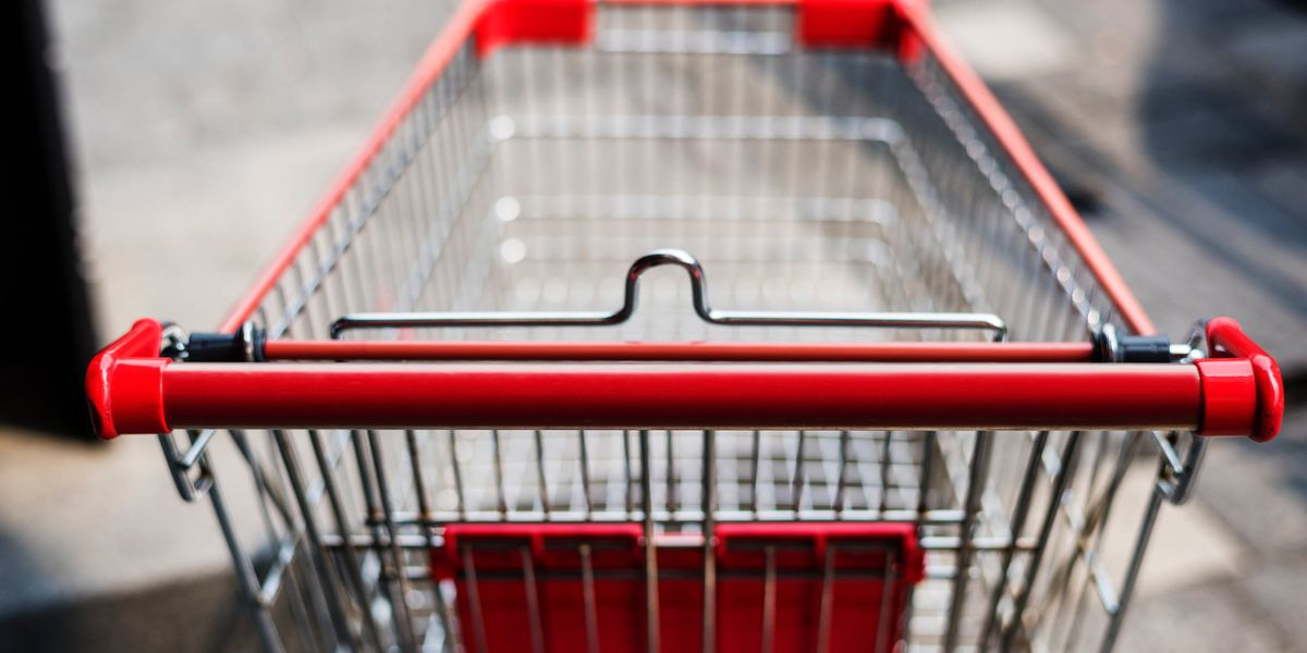 Walmart offering free grocery delivery now until Oct. 31