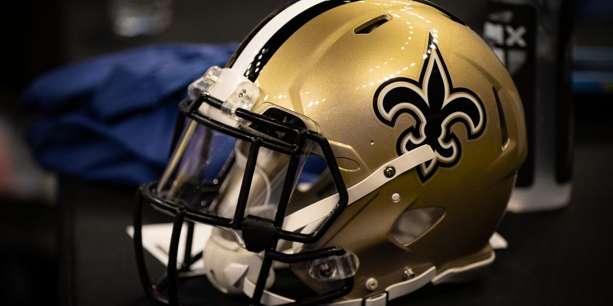 Saints place Noah Spence on reserve/non football injury list