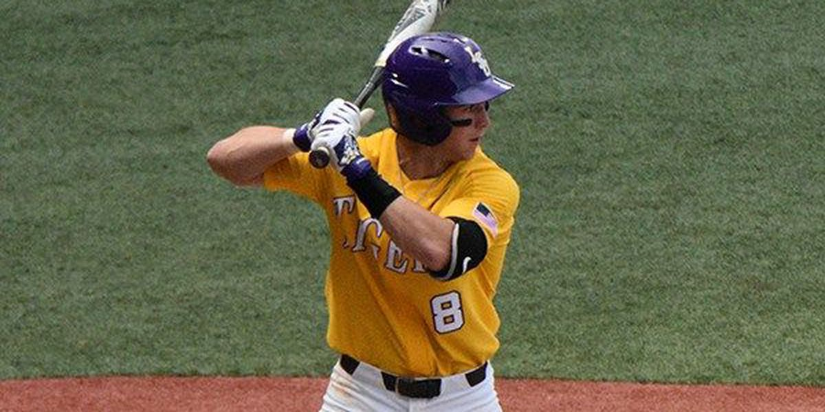 CWS Game 1: LSU vs Florida State Preview