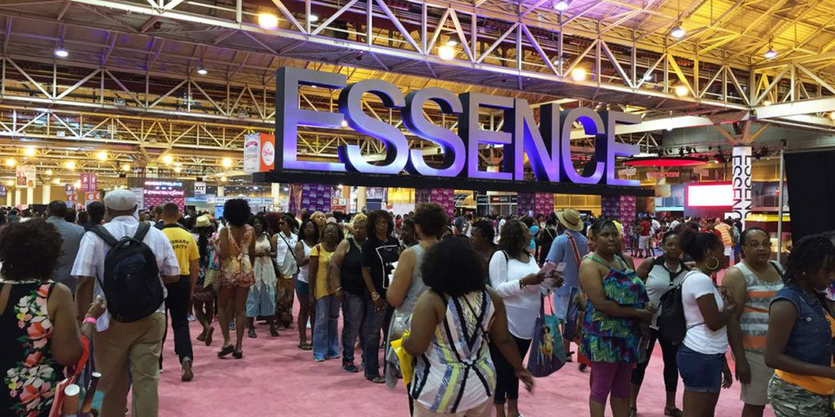Essence Festival 2020: Janet Jackson, Bruno Mars to headline