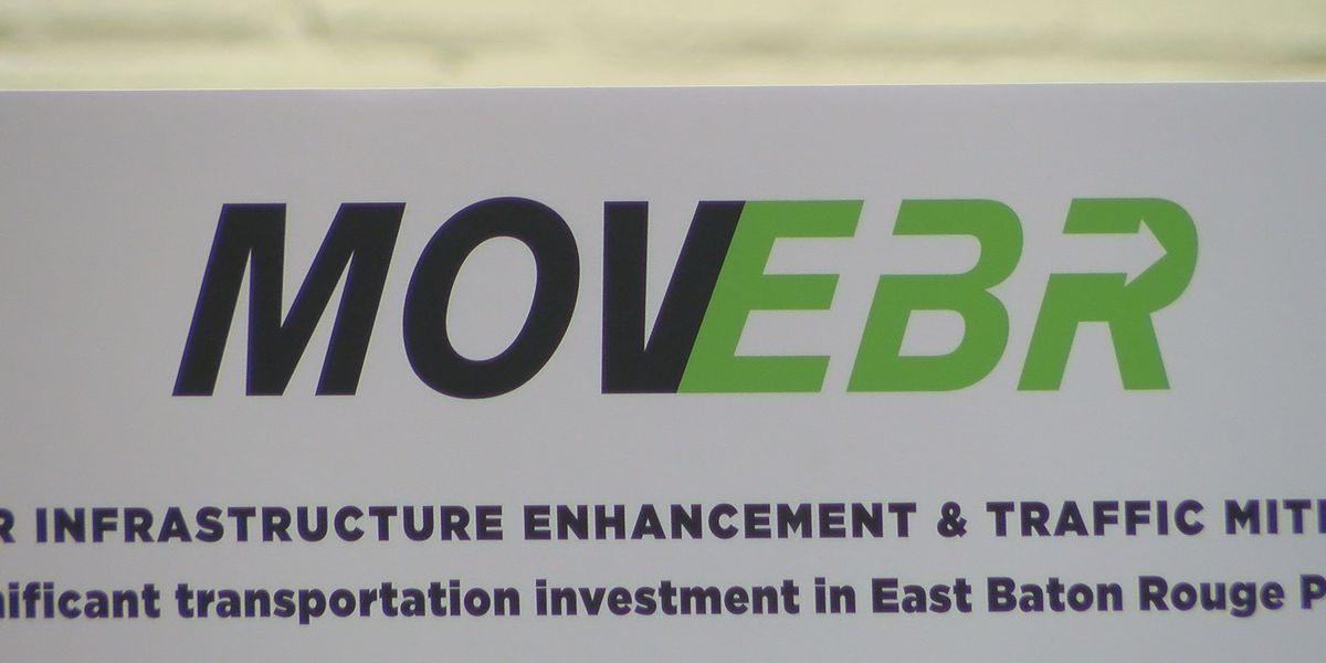 Voters approve MovEBR tax proposal