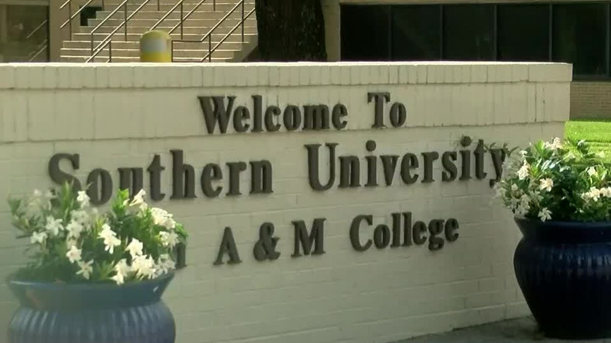 Southern University A&M College: A light of hope for African Americans post-Reconstruction