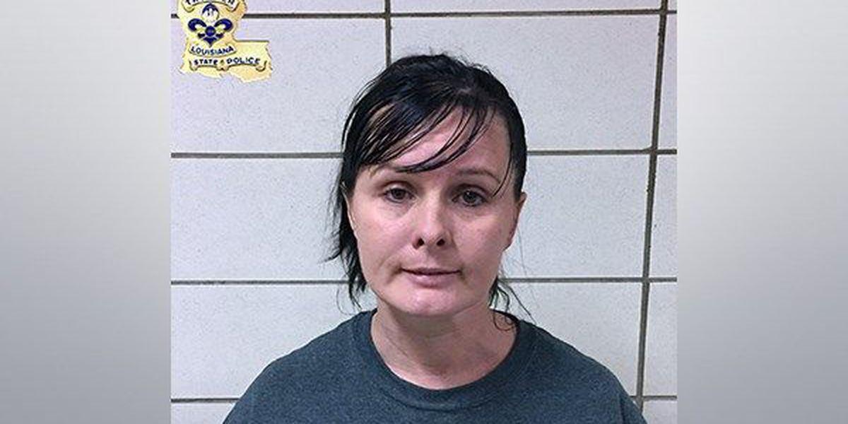 LSP continues investigation into Livingston Parish deputy park sex case