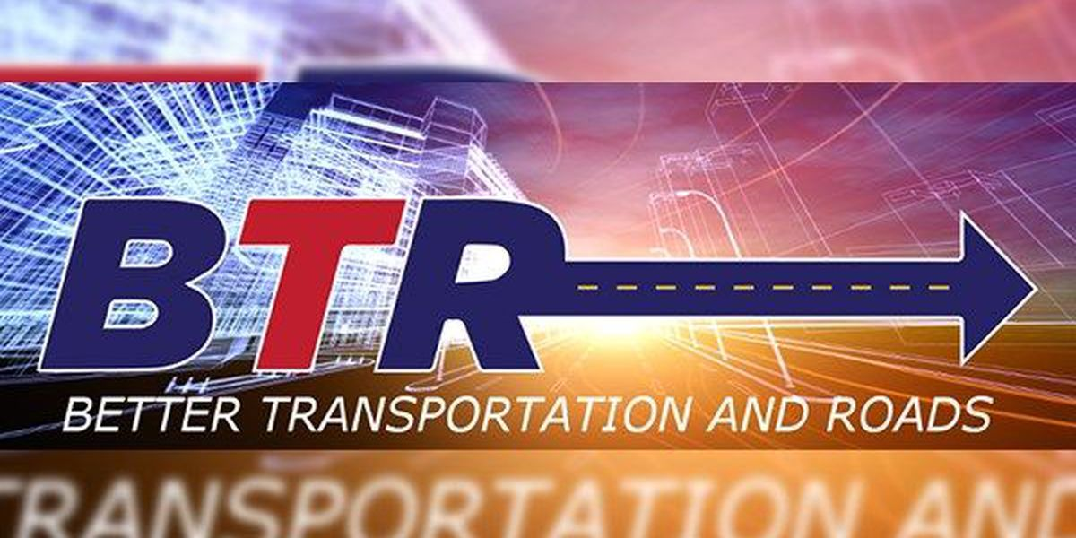 Meeting on proposed traffic, road construction project set for public to provide input