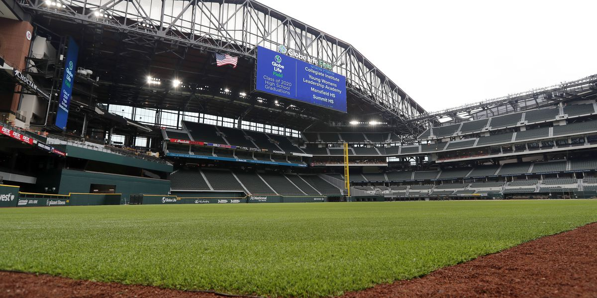 MLB plans 60-game slate, shortest since 1878, as union balks