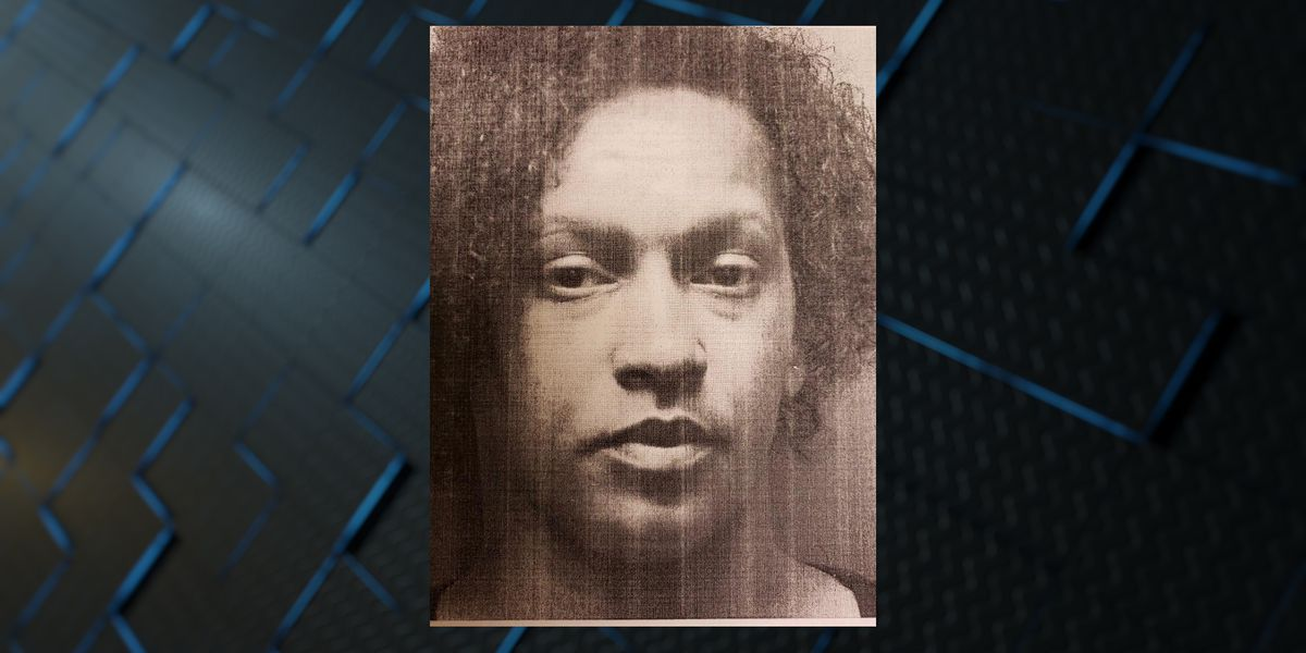 Woman arrested; accused of shooting, injuring man in Clinton