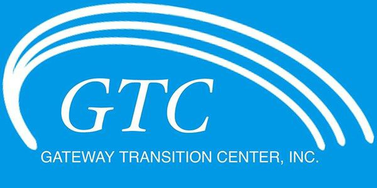 Gateway Transition Center serves local individuals with autism