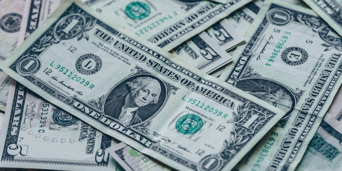 Minimum wage hike, equal pay legislation advance in Louisiana legislature