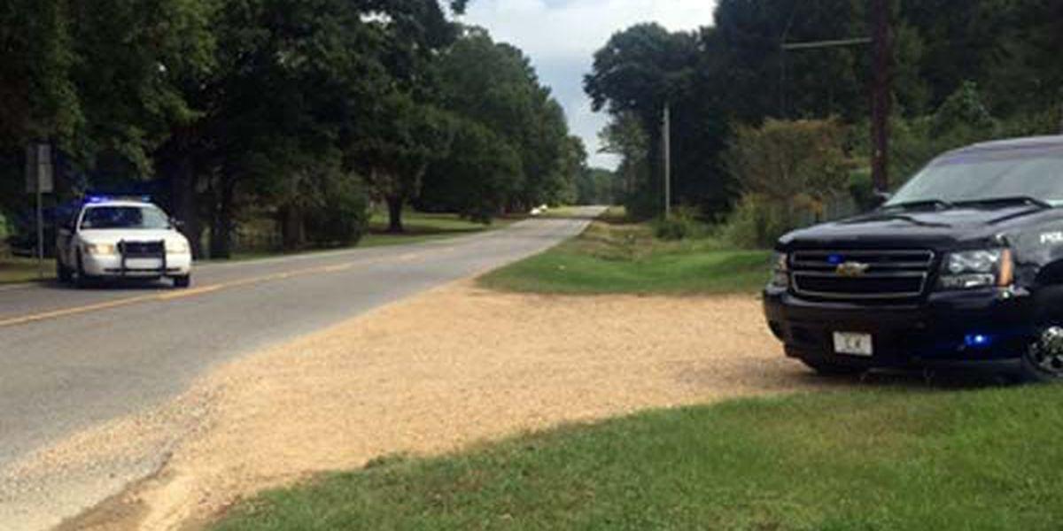 East Feliciana Parish calls in FBI, stops short of saying 'serial killer'