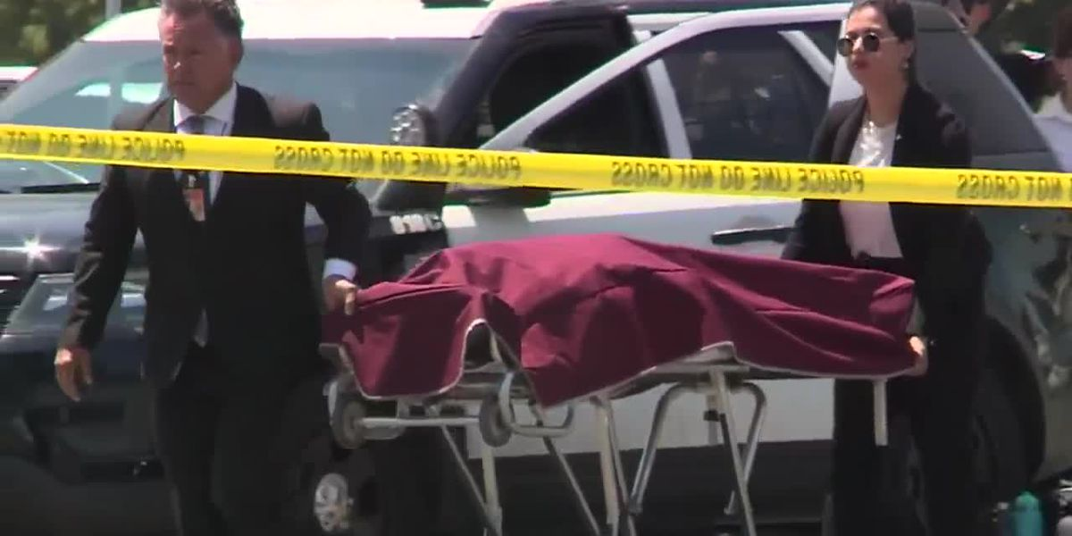 Incendiary device, weapon, kidnapping items found in suspected stabber's backpack, police say
