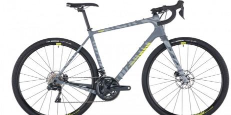 Bicycle recalled due to injury hazard