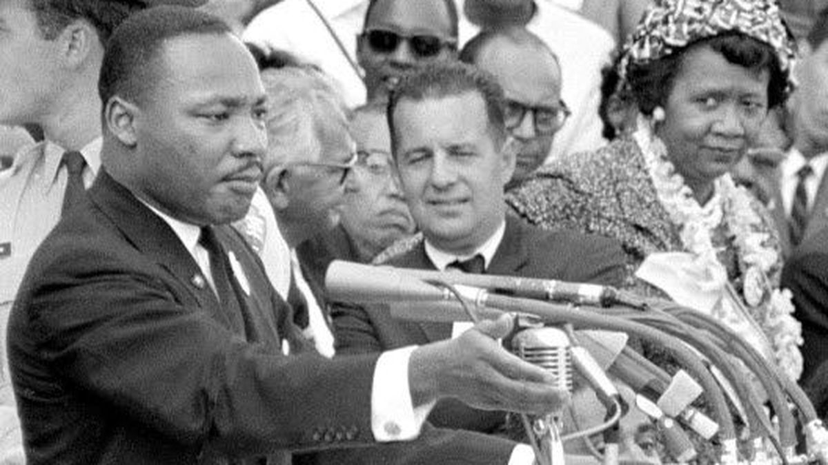 Events to honor Dr. Martin Luther King Jr. happening around BR area