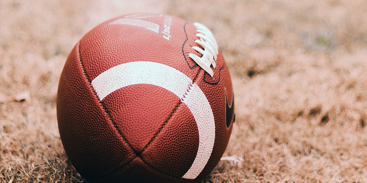 Woodlawn High School football game canceled due to students testing positive for COVID-19