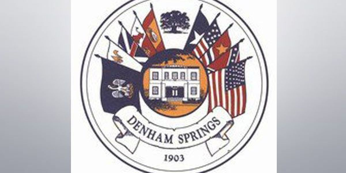 Questions surround Denham Springs ranking as 4th most dangerous place in La.