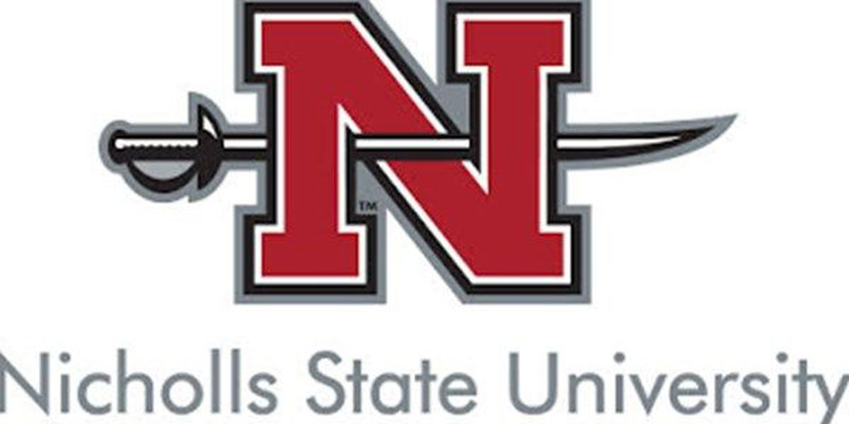 Nicholls tuition lowest in UL system; fees increase slightly