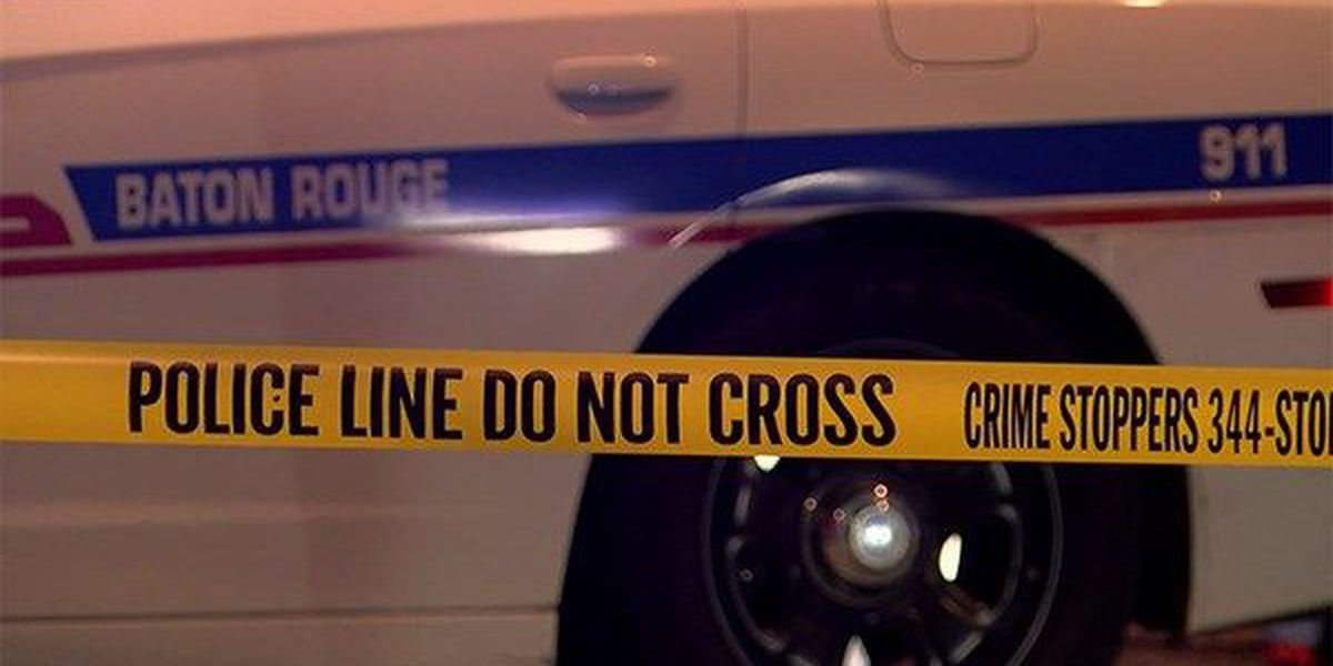 Two injured in shooting on Foster Dr.