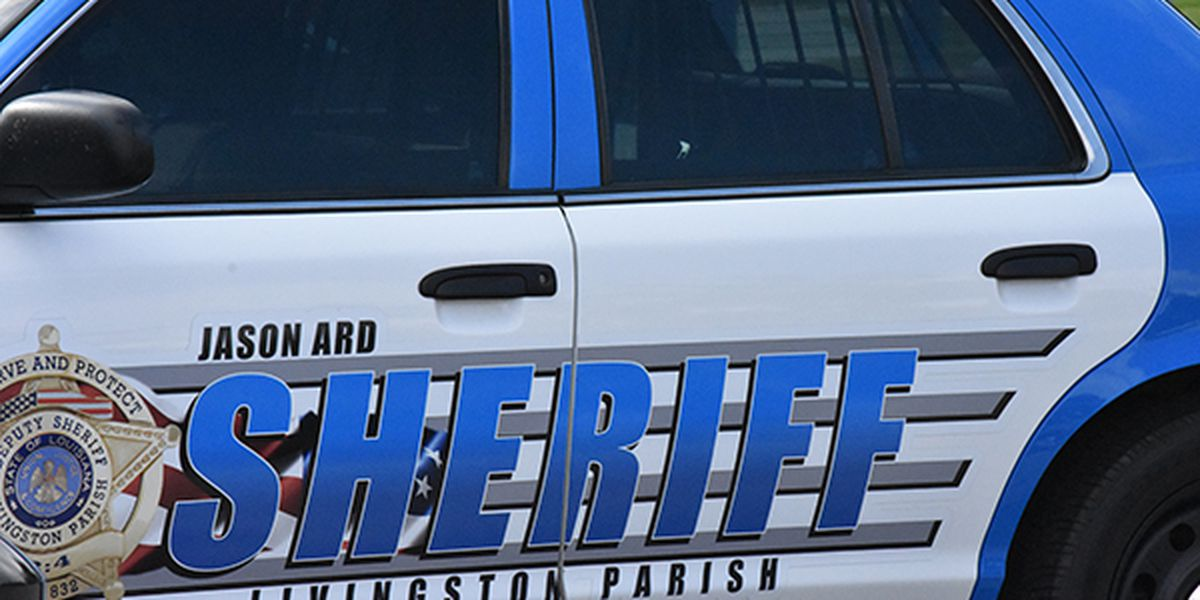 LPSO responds to shooting that leaves one injured