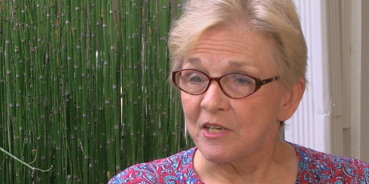 Retired educator recalls working closely with slain Denham Springs man
